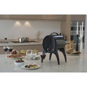 Winybar - habillage pour Bag-in-box - Fontaine à vin 5 litres