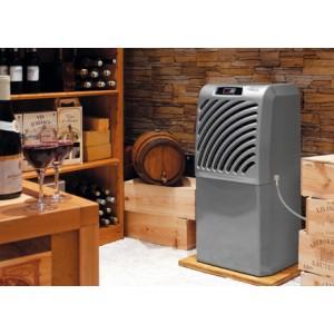Climatiseur de cave winemaster split SP100