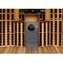 Climatiseur de cave winemaster split SP100