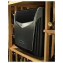 Climatiseur monobloc encastrable WG15 & WG25 Wine Guardian® - TTW