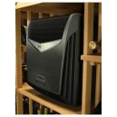 Climatiseur monobloc WG15 Wine gardian
