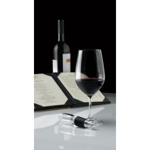 Aérateur de vin VINTURI MINI