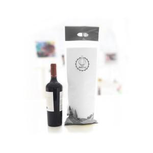 JETBAG TUSCAN - Etui pour transporter vos bouteilles en voyage