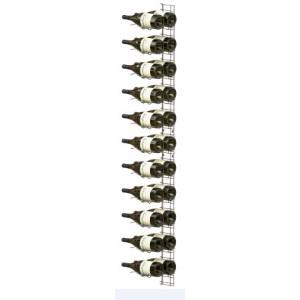 VisioPlan 22 Magnums en présentation horizontale
