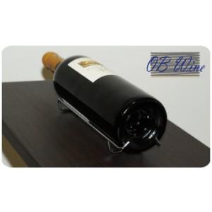 OBwine présentoir horizontal pour bouteille ou magnum