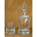 Carafe Baltique de 75 Cl
