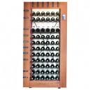 Cave Smart unité de base ( 78 bouteilles ) - L'Atelier du vin