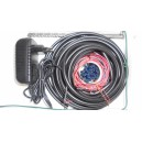 Kit alimentation électrique pour SPI