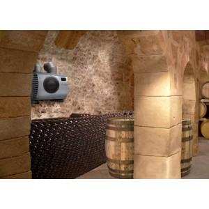 Climatiseur de cave winemaster IN25