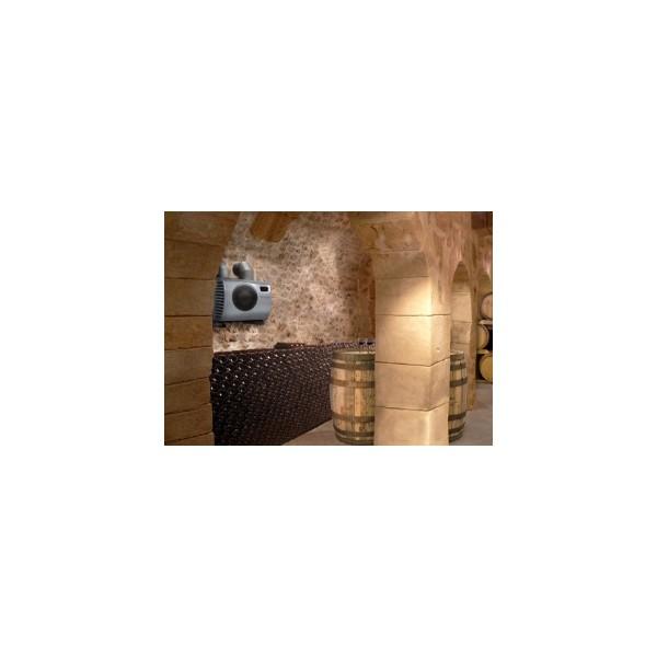 Climatiseur de cave winemaster IN25  LAtelier du Vigneron
