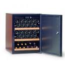 Armoire à vin 77 bouteilles