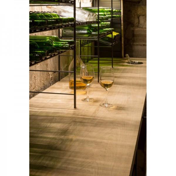 Meuble marchand vin l 39 atelier du vigneron - Marchand de meubles ...