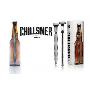 Chillsner Beer Cooler - rafraîchisseur pour bière