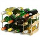 Rack 12 bouteilles