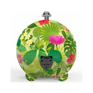 Laboul Printed  Edition pour habiller vos Bag in Box de 3 litres
