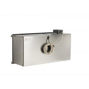 Climatiseur de cave WineMaster ARM 15