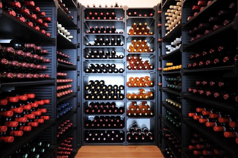 Dressing pour vos vins » L\'Atelier du Vigneron - Des solutions ...