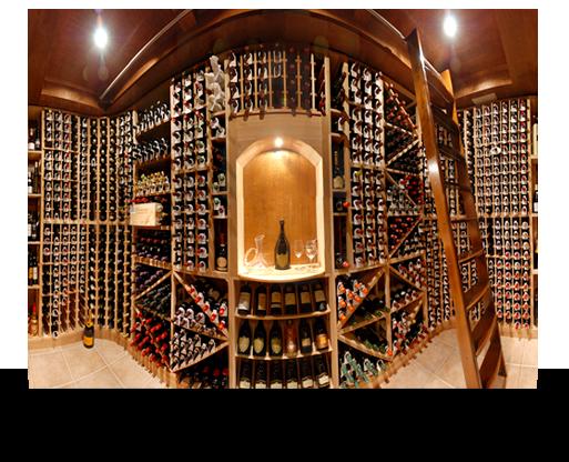 cave à vin haut de gamme – Meilleures ventes boutique pour les poussettes, ba -> Meuble De Tv En Verre Transparent